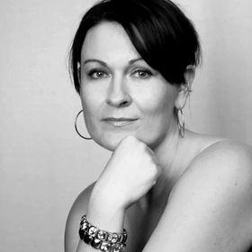 Monika Kopecká