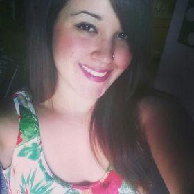 Lauren Ullrich-pena