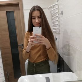 Timka Balogova