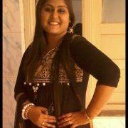 Shivangi Dudhat