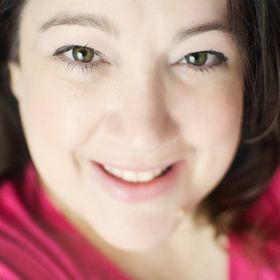 Dawn Lopez