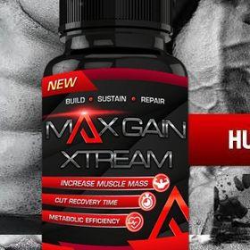 Maxgainxtreme