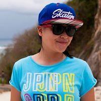 Dricya Amadea