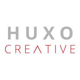 Huxo Creative