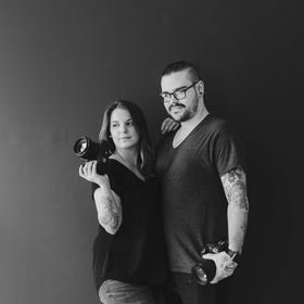 Swan Photo + Video - Dallas/Fort Worth Wedding Team