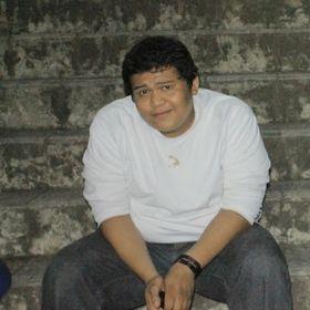 Rahmad Hidayat