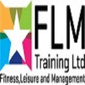 FLM Training