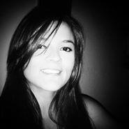 Sara Fernández Restrepo