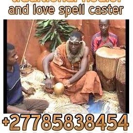 best love spell caster +27785838454