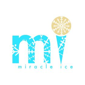 Miracle Ice