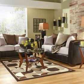ROC City Furniture