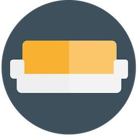 Content Creators Lounge