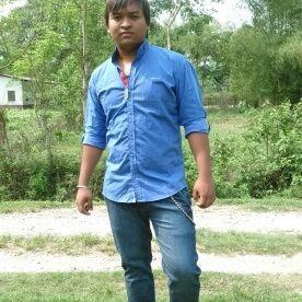 Bipan Das