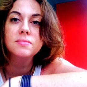 Carolina Wanderley