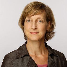 Karin Goetz Innenarchitektur