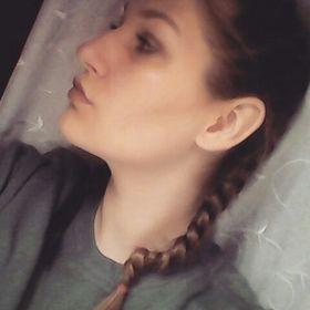 Sorina Alexandru