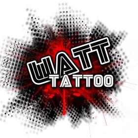 Enzo Watt