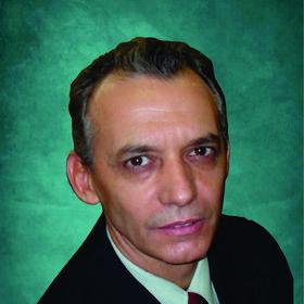 Edvaldo Vieira