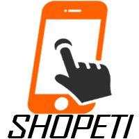 shopeti