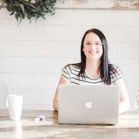Clear Quartz Creative | Website Designer | Business Mentor