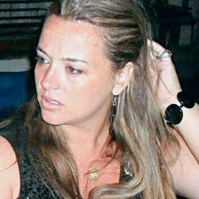 María Verónica Moraes