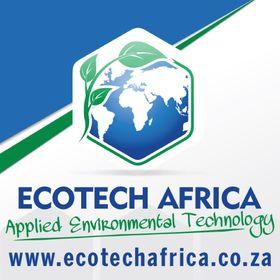Ecotech Africa