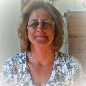 Judy Lacina