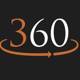 Assur360 Assurance