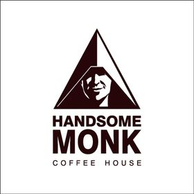 Handsome Monk Coffee House