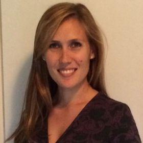 Michelle Frewen
