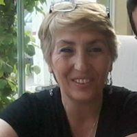 TC Mucibe Hancıoğlu Selek