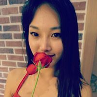 ChaeWon Lee