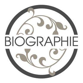 Biographie.com | One Of A Kind Gem + Opal Jewelry