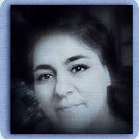 Adriana Arias