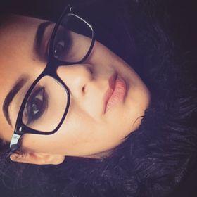 Bianca Dorobantu