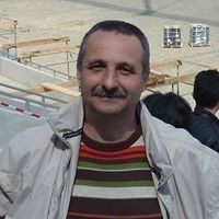 Victor Muntean