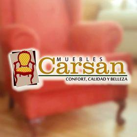 CARSAN