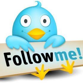 iGet Twitter Followers