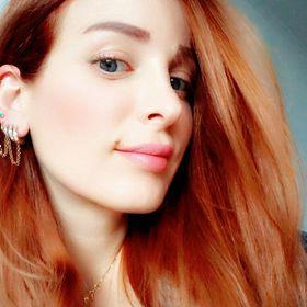 Rasha Soulaiman