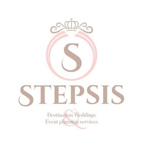 Wedding In Crete_ by Stepsis.gr