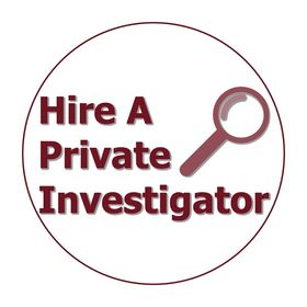 Hire-A-Private-Investigator.Com (HireAPrivateEye) - Profile | Pinterest