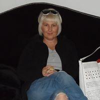 Bogda Lipczyńska