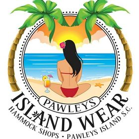 Pawleys Island Wear