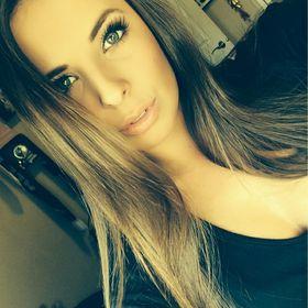Courtney B