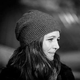 Marion Rindsem