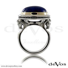 deVos Jewellery
