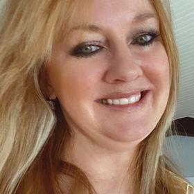 theWindyLilac.com  Cindy McDermott