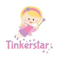 Tinkerstar Journals & Gifts