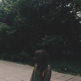Аня Пая