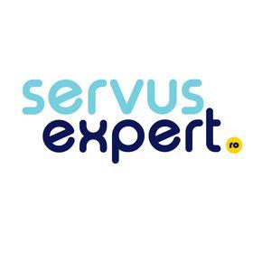 Servus Expert Med - Sănătate de la doctor